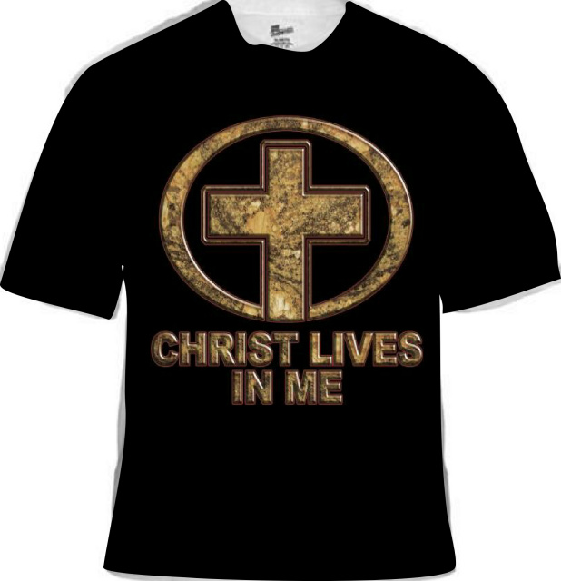 christian outfitters t shirts