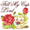 B2348-Fill My Cup Lord