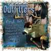 B6465-Christian Outfitters Deer Hunter