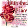 B6673-With God is Peace