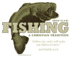 CD34-Fishing Traditions