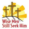 S3076-Wise Men Still Seek Him