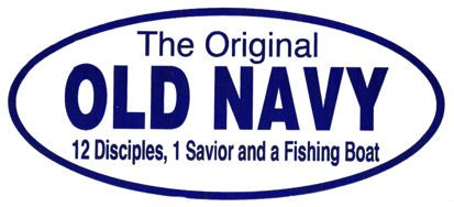 Original Old Navy